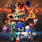 Sonic Forces 2 Aurait été Divulgué Sur Le Site Web