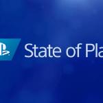 Sony Officialise Et Date Un Nouvel état De Jeu Avec