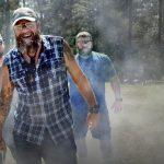 Southern Survival Saison 2: Date De Sortie, Intrigue, Distribution Et