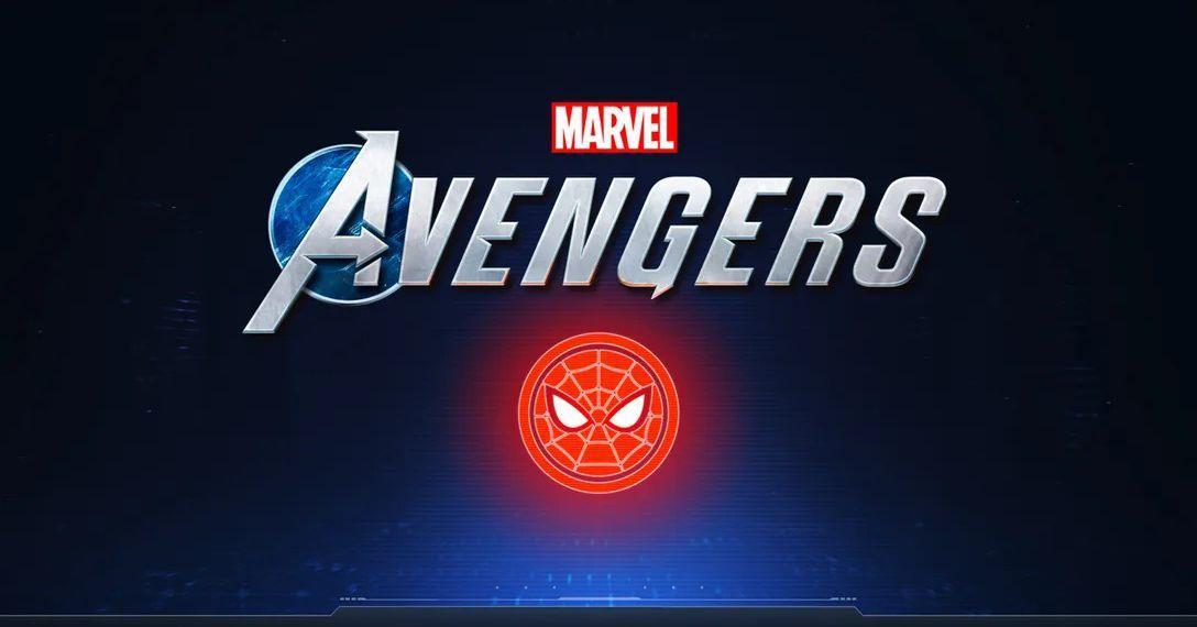 Spider Man Dans Marvel's Avengers Sera Exclusif à Playstation