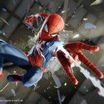 Spider Man Est Il Un Héros Exclusif à La Ps4?