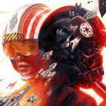 Star Wars: Squadrons Révèle Plus De Détails Avec Une Nouvelle