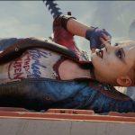 Suicide Squad: Kill The Justice League, Premier Trailer Révélé Sur