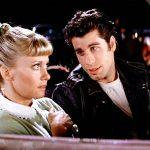 Summer Loving: Grease Prequel Est Défini Comme `` 100% Musical
