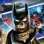 The Lego Batman 2: Date De Sortie Prévue, Distribution, Intrigue