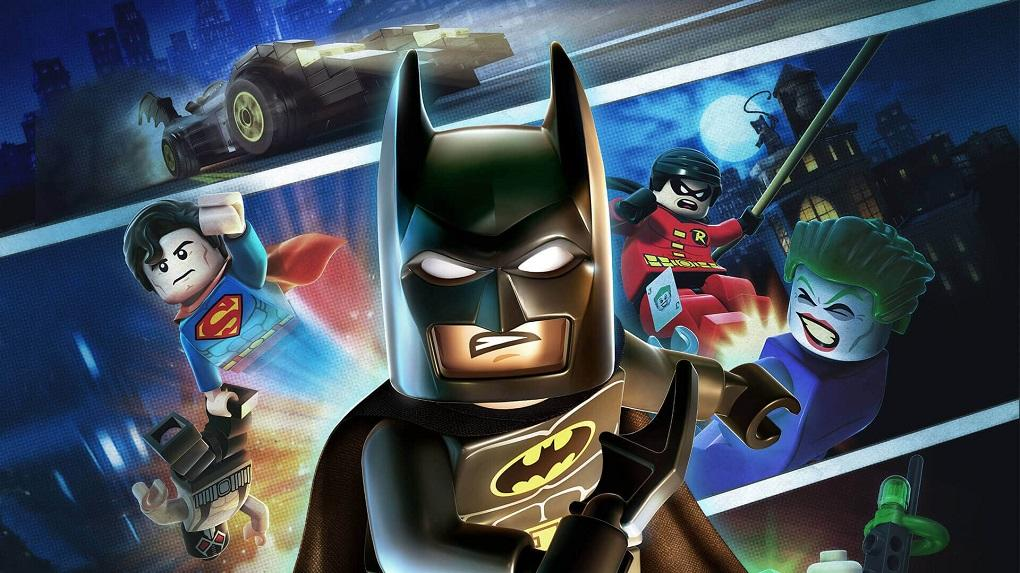 The Lego Batman 2: Date De Sortie Prévue, Distribution, Intrigue