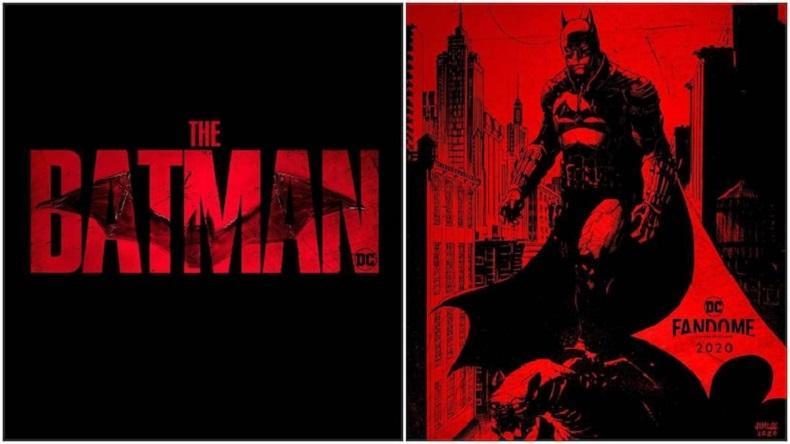 The Batman: Date De Sortie; Distribution Et Personnages; Mises à