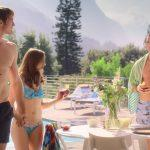 The Kissing Booth 3: Date De Sortie, Distribution, Intrigue (spoliers