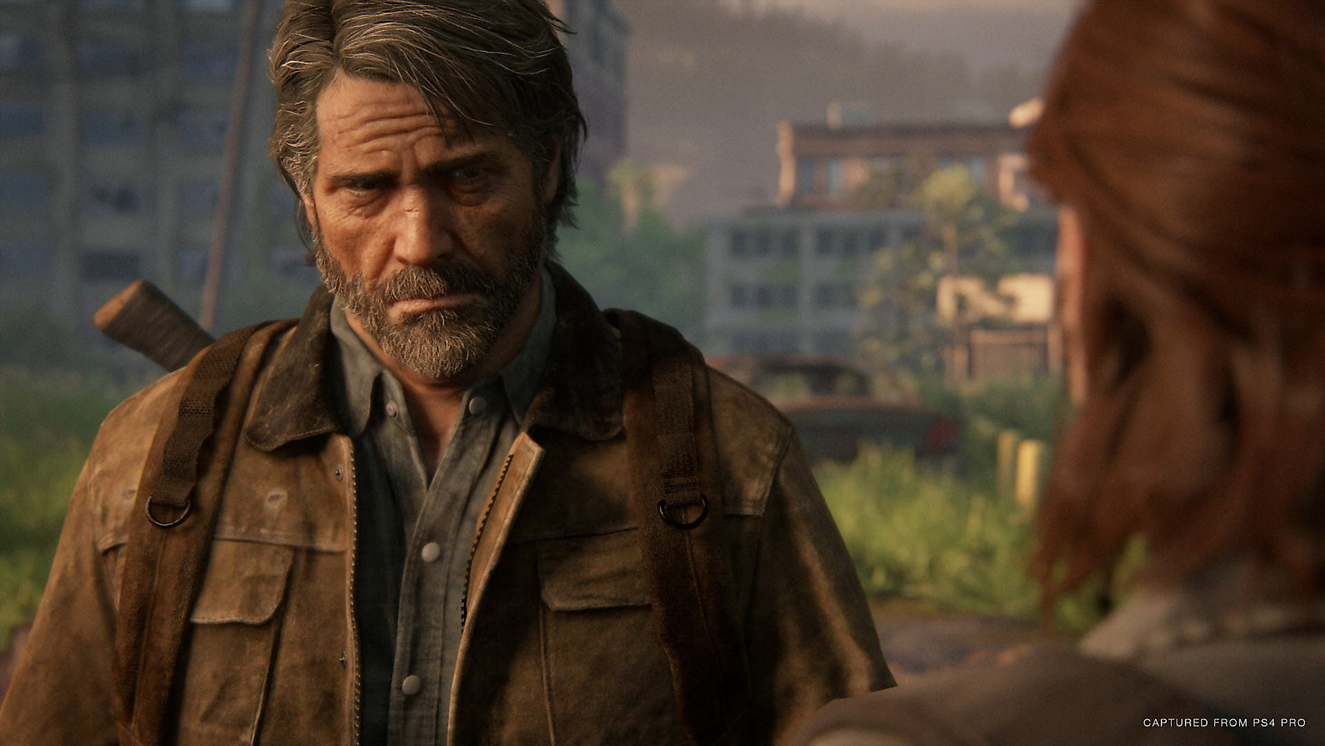 The Last Of Us: La Série Adaptera T Elle Le Jeu Vidéo