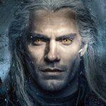 The Witcher: Netflix Lance Un Documentaire Sur `` La Création