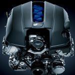 Toyota Abandonne T Il Le Développement Des Moteurs V8? Vraisemblablement