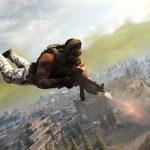 Voici Comment Call Of Duty: Warzone Fonctionnera Après L'arrivée De