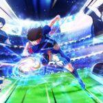 Voir Toutes Les Sorties De Jeux Vidéo D'août