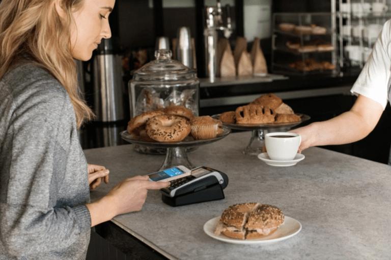 Vous Pouvez Désormais Utiliser Apple Pay Sans Carte De Crédit