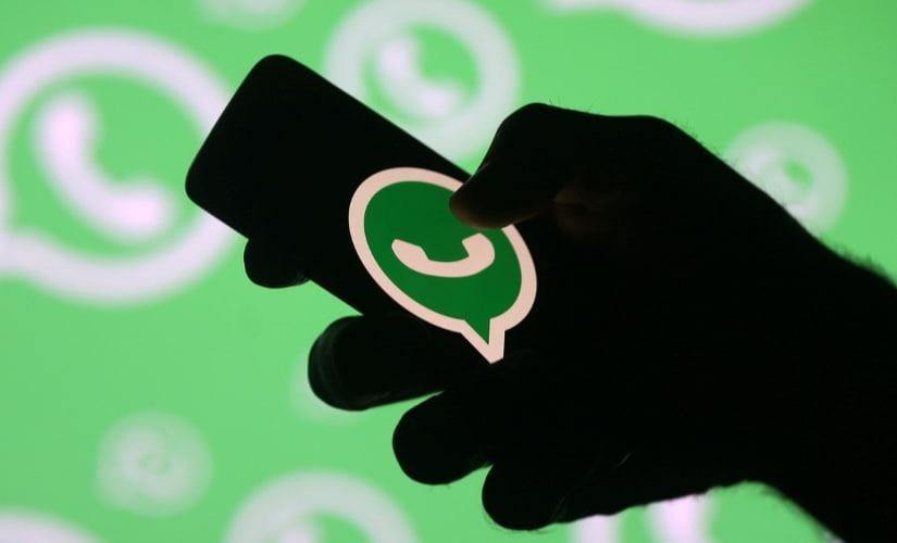 Whatsapp Donnera Bientôt Aux Utilisateurs D'android La Possibilité De Modifier