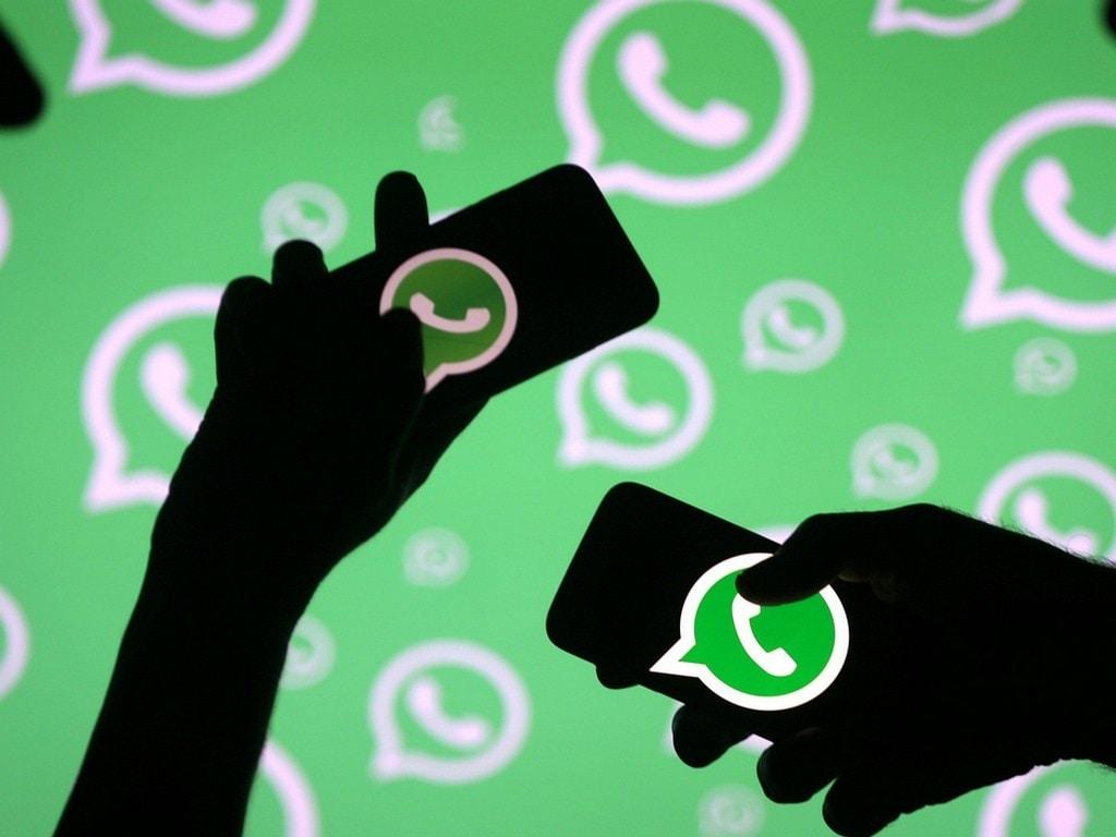 WhatsApp donnera bientôt aux utilisateurs d'Android la possibilité de modifier les fonds d'écran selon le thème des appareils: Rapport