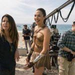 """wonder Woman 3"" Sera Probablement Le Dernier Film De Patty"