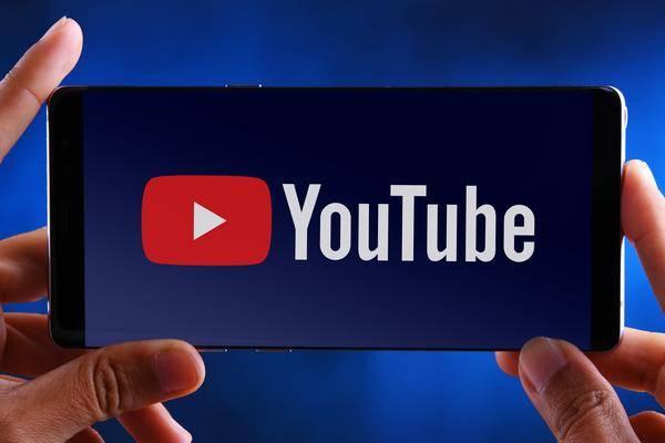 Youtube Teste Le Mode Image Dans L'image Pour L'application Iphone