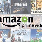 Amazon Prime Video Toutes Les