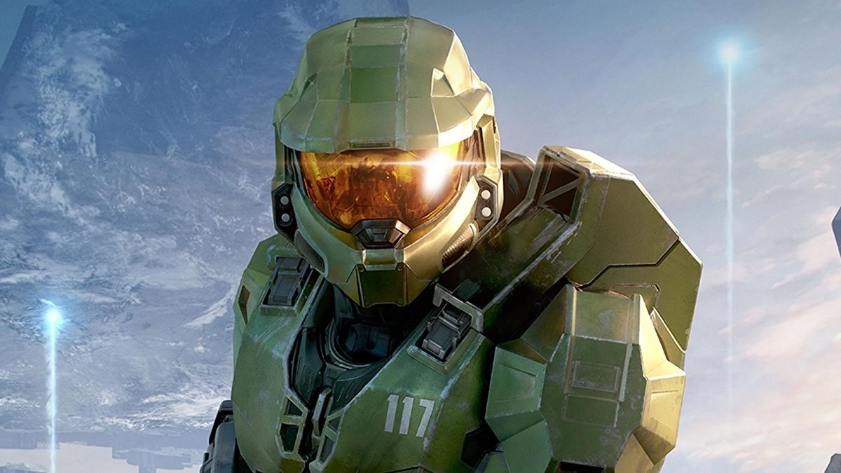 Halo Infinite Multiplayer Is Free To Play Report 1596187669355.jpg