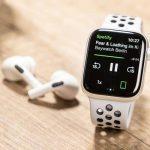 Ipad Et Apple Watch: La Base De Données Indique La