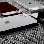 Iphone 12: Les Quatre Modèles De La Vidéo Conceptuelle