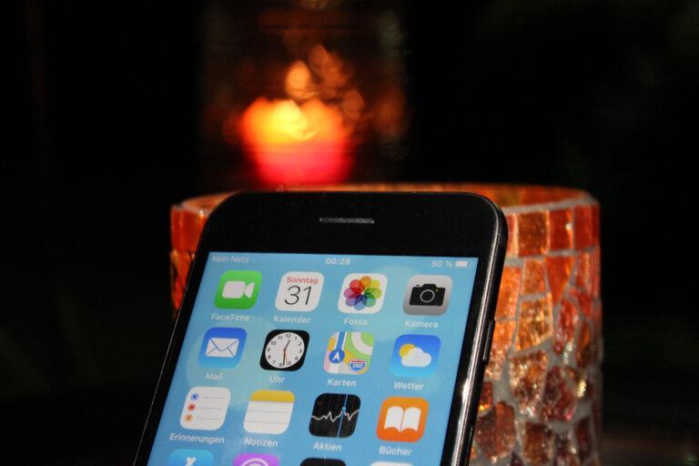 Iphone Se (2021) Improbable: Un Iphone 12 Pro 4g Possible