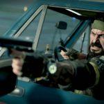 """""""call Of Duty: Guerre Froide Black Ops"""" Révélé: Toutes Les"""