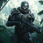 """""""crysis Remastered"""" également Sur Xbox One X Et Ps4 Pro"""