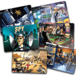 Spyfall Pose Juste Des Questions