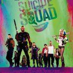Suicide Squad Remake Le R