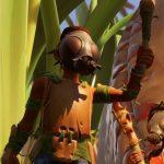 Xbox Responsavel Por 3 Dos 10 Jogos Mais Vendidos No Steam 1596203559218.jpg