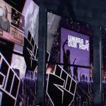 Ubisoft Supprime La Vidéo Elite Squad De Tom Clancy Pour