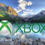 La Xbox Series X Est La Première Console Entièrement Conçue