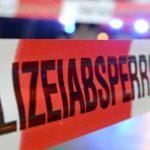 Tirs Mortels à Quedlinburg: Un Attaquant Tire Sur Un Homme