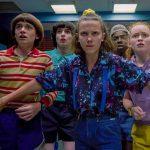 Comment Regarder Certaines Des Meilleures Séries Et Films Netflix Gratuitement