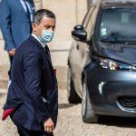 La France Affirme Disposer D'informations Sur Plus De 8000 Terroristes