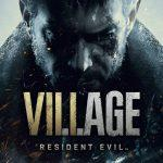 Resident Evil Village Sera Au Tokyo Game Show 2020