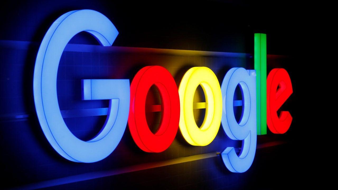 Le Dongle Android Tv Sabrina De Google Pourrait Coûter Moins