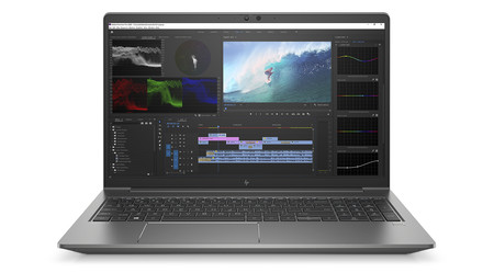 Zbook Power Front 2