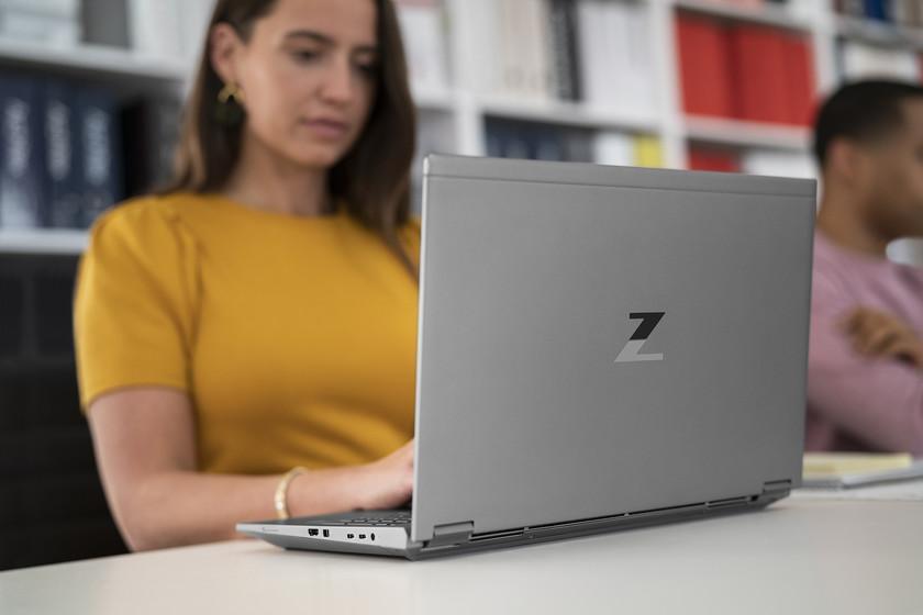 HP ZBook Fury G7 et ZBook Power G7: ces ordinateurs portables visent haut grâce aux processeurs Intel Xeon et aux GPU NVIDIA Quadro
