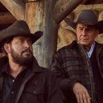 Yellowstone Saison 4; Faits Intéressants; Cast Et Personnages Et Toutes
