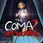 The Coma 2: Vicious Sisters Terror Arrive Sur Xbox One