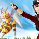 Défi Mega Raid 'pokémon Go': Apparitions, Recherches Sur Le Terrain,