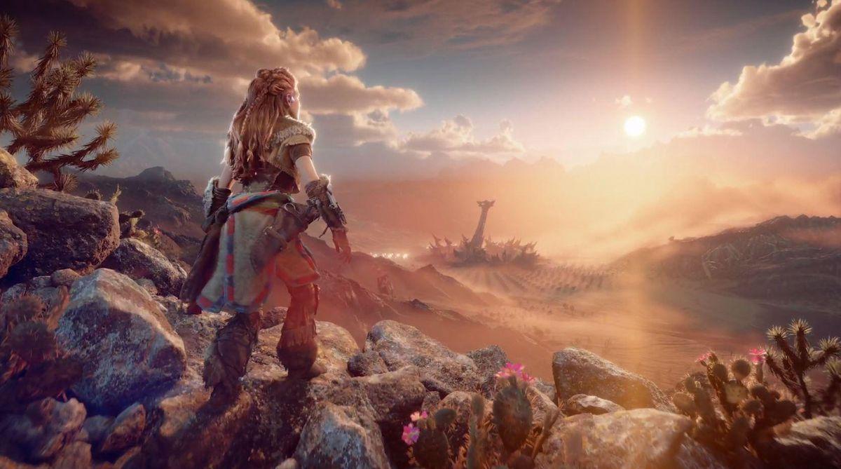 La Nouvelle Publicité De Sony Constitue Un Argument Solide Pour