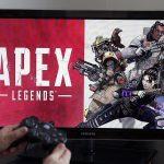 Le Circuit D'automne D'esports 'apex Legends' Comprend Une Cagnotte De