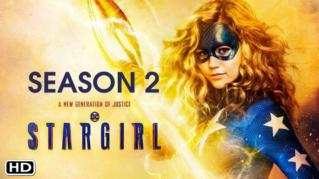 Star Girl Season 2: Date De Sortie, Distribution, Intrigue Et
