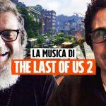 De L'oscar Du Cinéma à The Last Of Us 2,