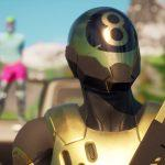 Fortnite Prendra également En Charge Le Ray Tracing