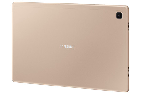 Samsung Galaxy Tab A7 2020 01
